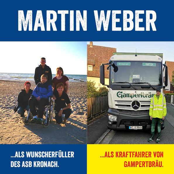 WüWa vorher nachher_Martin Weber.jpg