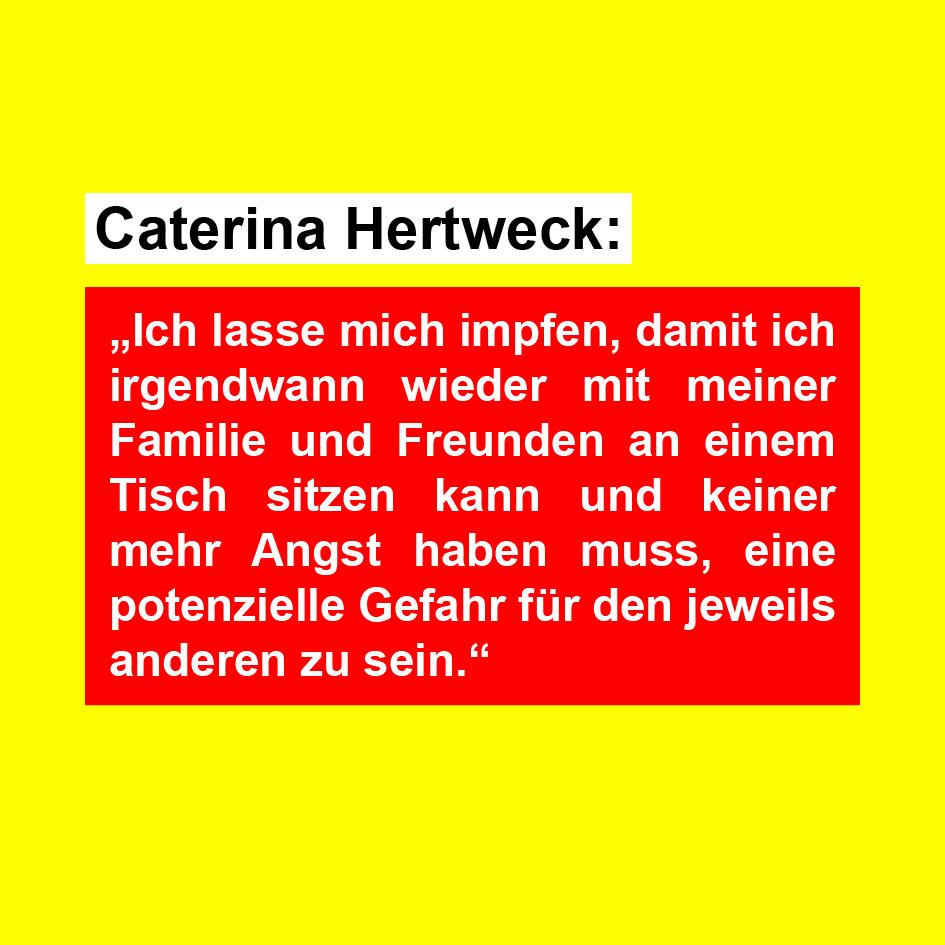Hertweck Statement.jpg